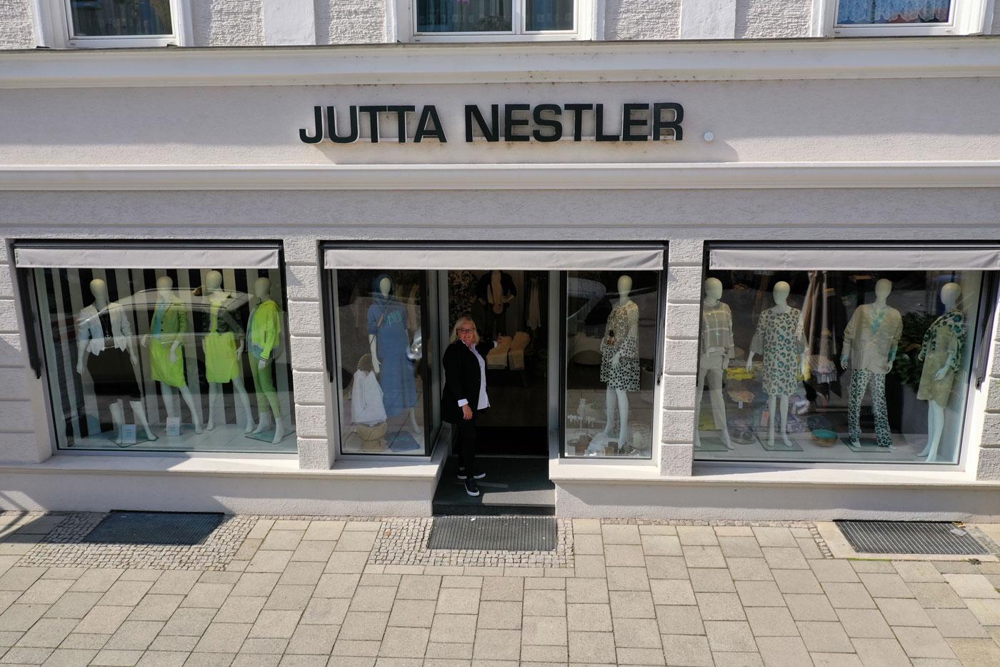 jutta-nestler-events