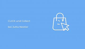 Click und Collect – einfach in 10 Schritten